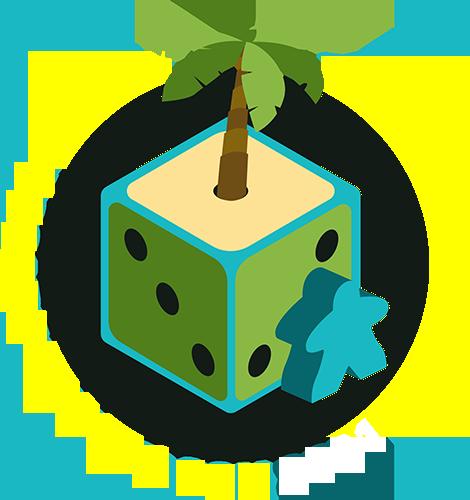 2021-logo2